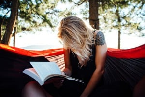 Es gibt bessere Geschenke für Studenten als Studienliteratur