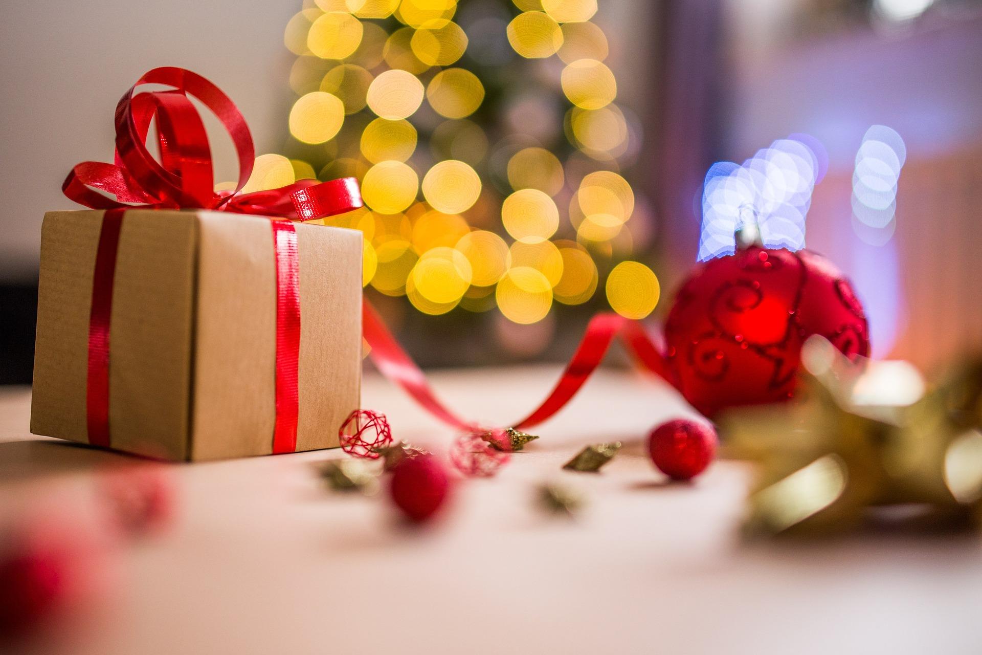 Geschenk-Ideen für Studenten zu Weihnachten | Studentengeschenke.de