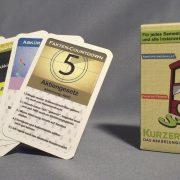 kartenspiel-rechtswissenschafen