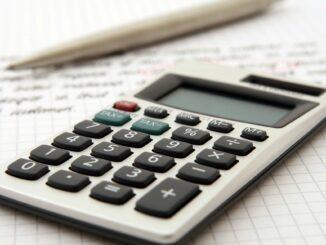 Steuern für Studenten leicht gemacht