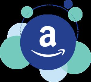 Amazon Abo für Studenten