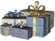 Geschenkkarton persönlich gestalten